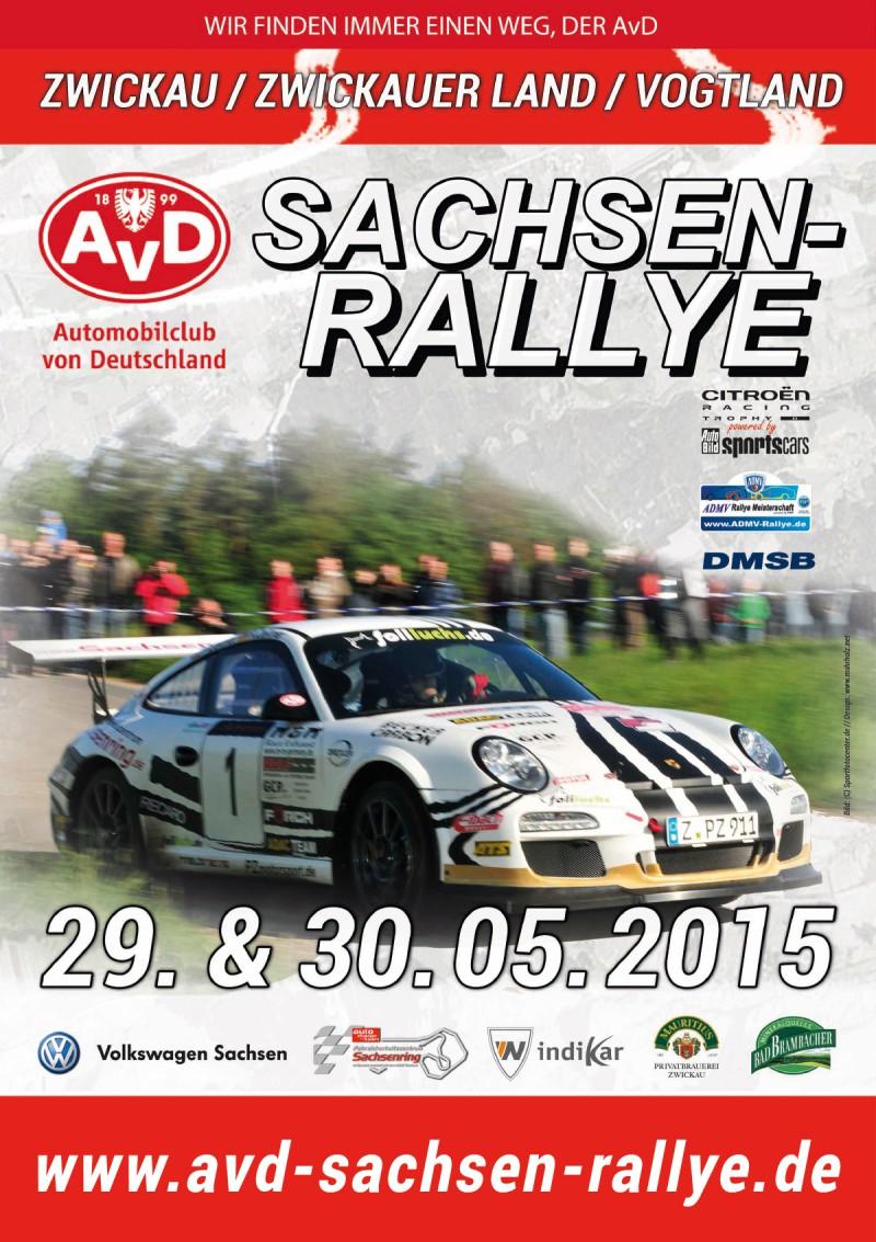 AvD_Rallye_Plakate-3_120048eea.jpg
