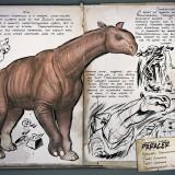 Dossier_Paraceratherium32cc3